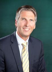 Dr. Seiser Hannes