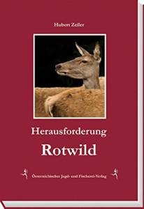 Herausforderung Rotwild