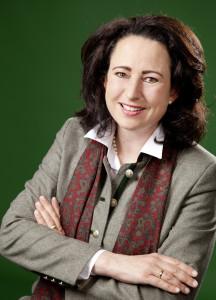 BJM Mag. Fiona Arnold
