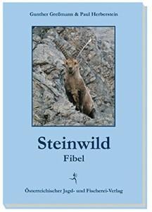 Steinwild Ansprechfibel