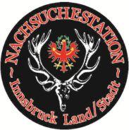 tnachsuchestation_ibk-stadt_+_land
