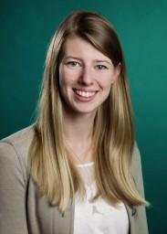 Christine Lettl 1