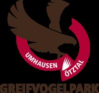 Greifvogelpark_gross_Logo