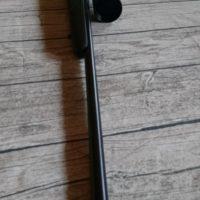 Verkaufe Anschütz 22lr mit Zf 3-9x56 inkl. Leuchtabsehen