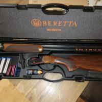 Beretta 690
